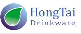 Wuyi Hongtai Stainless Steel Drinkware Co., Ltd.